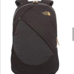 The NorthFace Isabella bacakpack